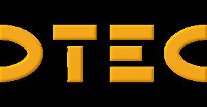 DTec Biometría